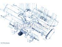 Щетка уборочная П1.51сб ПУМ-500