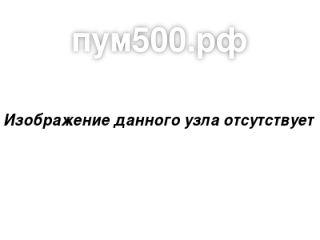 Вилы навесные П1.33сб ПУМ-500